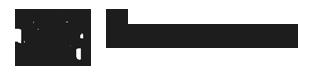 Tim van der Vliet Logo
