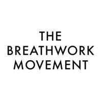 breathwork logo